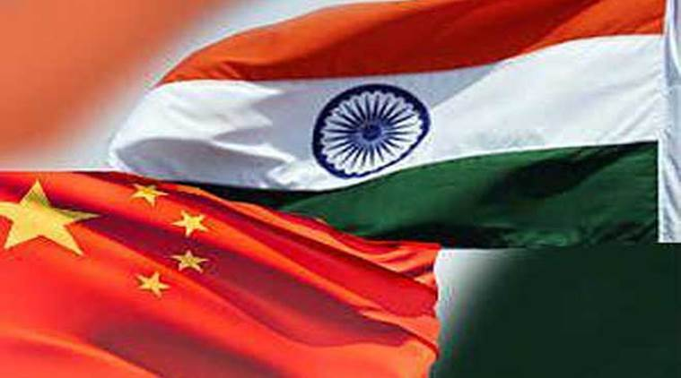 Post-Doklam standoff, first China travel warning for tourists to India