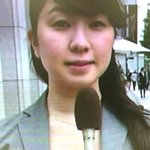 Japanese reporter dies after 159 hours of overtime