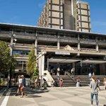 ASX-listed Navitas buys Christchurch College of English