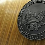 US SEC's corporate filing system vulnerable to denial of service attacks - memo