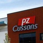 PZ Cussons eyes Kenyan youth market in new Kshs 30 million consumer drive
