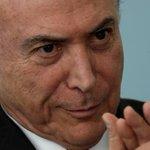 Brazil Congress passes law restricting online criticism ofcandidates