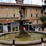 Judiciary, EACC in standoff over 'forged' papers