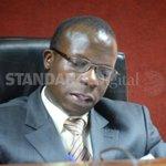 Taxman loses quest for Sh1.6b Kenya Pipeline Refineries Ltd tax