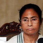 Go easy on Mamata, avoid personal attacks: Congress top rung to stateunit