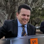 Nick Xenophon to give up Senate seat and return to South Australian politics in 'do or die' effort