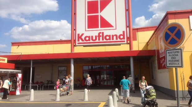 Germany's Kaufland kick offs Australian foray with major supermarket in Adelaide