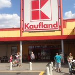 Germany's Kaufland kick offs Australian foray with major supermarket in Adelaide