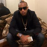 After his ex-lover got pregnant, rapper Prezzo has landed another hot slay-queen