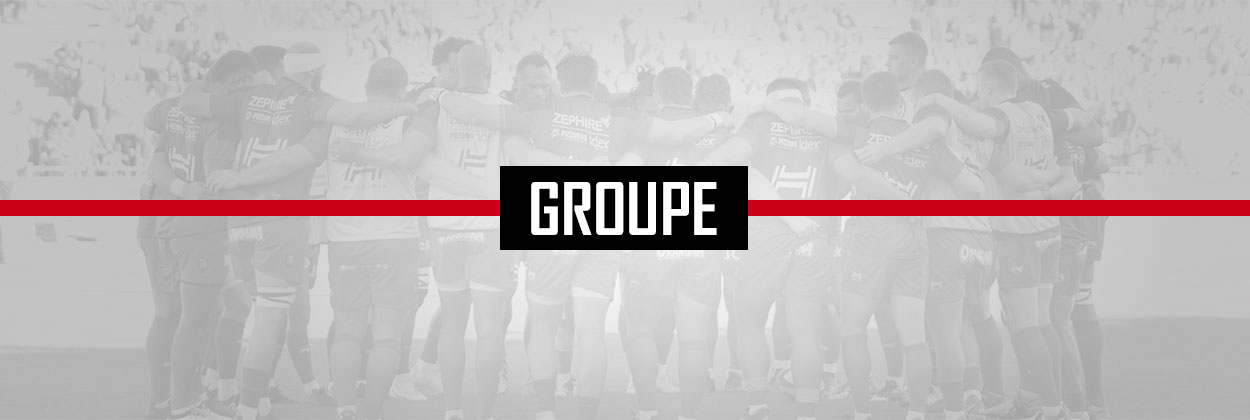 Le groupe du #RCT pour #UBBRCT : https://t.co/gFNbXhArmK https://t.co/kc41GEM1HN