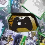 I spent $150 on an Xbox controller, and it was totally worth it