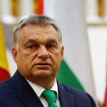 Hungary PM dismisses EU legal action, tells Brussels to shape up
