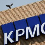 South Africa's central bank denies directing banks on KPMG ties
