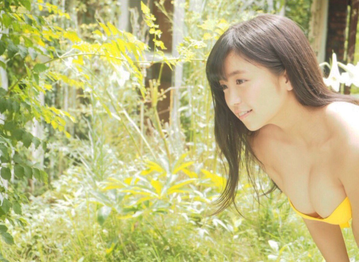 大原優乃(元Dream5)  Part.2 [無断転載禁止]©bbspink.comYouTube動画>1本 ->画像>364枚