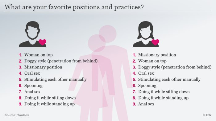 from-behind-sex-positions