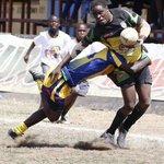 Nakuru RFC hopeful of 2017 title
