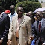 Mudavadi has failed as Luhyas' voice, can't unite us — Akaranga