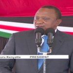 Kuria leaders to mobilize support for President Uhuru Kenyatta