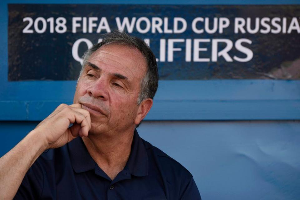 How to watch Bruce Arena's USMNT take on Panama in crucial World Cup qualifier