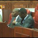 IEBC approves six proposed amendments
