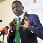 Tergat: 'I need time to plan well'