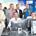 Two schools join Tigo digital tech