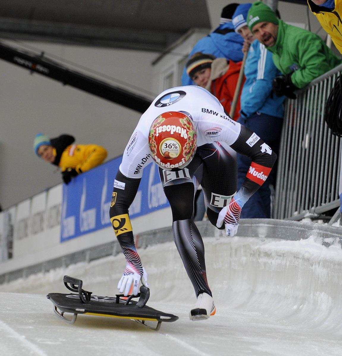 Skeleton: Griebel und Grotheer gewinnen erste Weltcup-Selektion in Winterberg #Skeleton #BSDteam #WirfuerD #TeamD https://t.co/b4U7yUWpZw