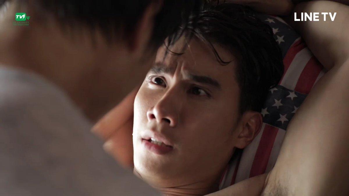 Корейский Фильм Про Границу С Гей Порно