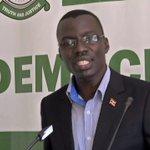 DP demands speaker's response on injured legislators