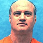Florida executes man convicted of killing 2 decades ago