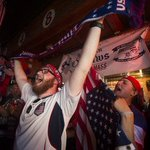 2026 FIFA World Cup in Boston? Massachusetts being considered to host event