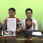 Beauty clinic lodges police report after customer fails to pay whopping RM100k bill