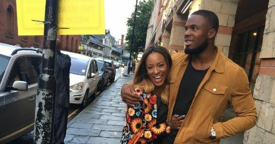 Dj Cuppy Finally Reacts To Break Up Rumor With Her Footballer Boyfriend Victor Anichebe https://t.co/ImJifWkWZf https://t.co/NanqJQBCqh