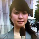 Japanese reporter died after clocking 159 hours ofovertime