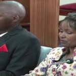 Nyeri County government to increase budget allocation in agriculture