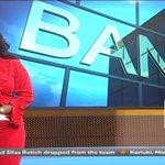 AfDB lends CBA bank Ksh9 billion