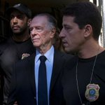 IOC suspends Brazil's Nuzman after arrest in vote-buying scandal