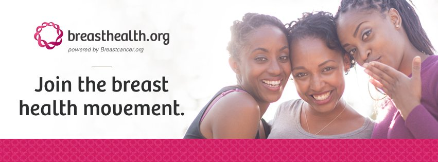 test Twitter Media - How much do you really know about #breastcancer? Take our quiz in this month's newsletter to find out! #BCAM https://t.co/kmgtIgXTc4 https://t.co/WcZDhUMTfj
