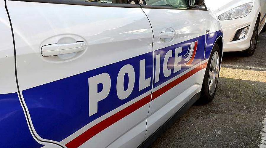 Guadeloupe. Deux frères écroués pour le meurtre d'une jeune femme