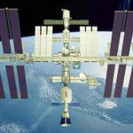 ISS partners seek clarity on station's long-term future
