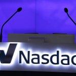 Updated: Stocks rise in Asia, riding Wall Street winning streak