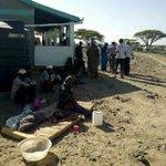 Malaria crisis in Marsabit as 23 die in 2 weeks, hundreds ailing