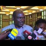 IEBC reconstitutes 7-member oct' 26th Presidential poll team