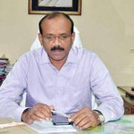 Srikakulam district on heavy rain alert