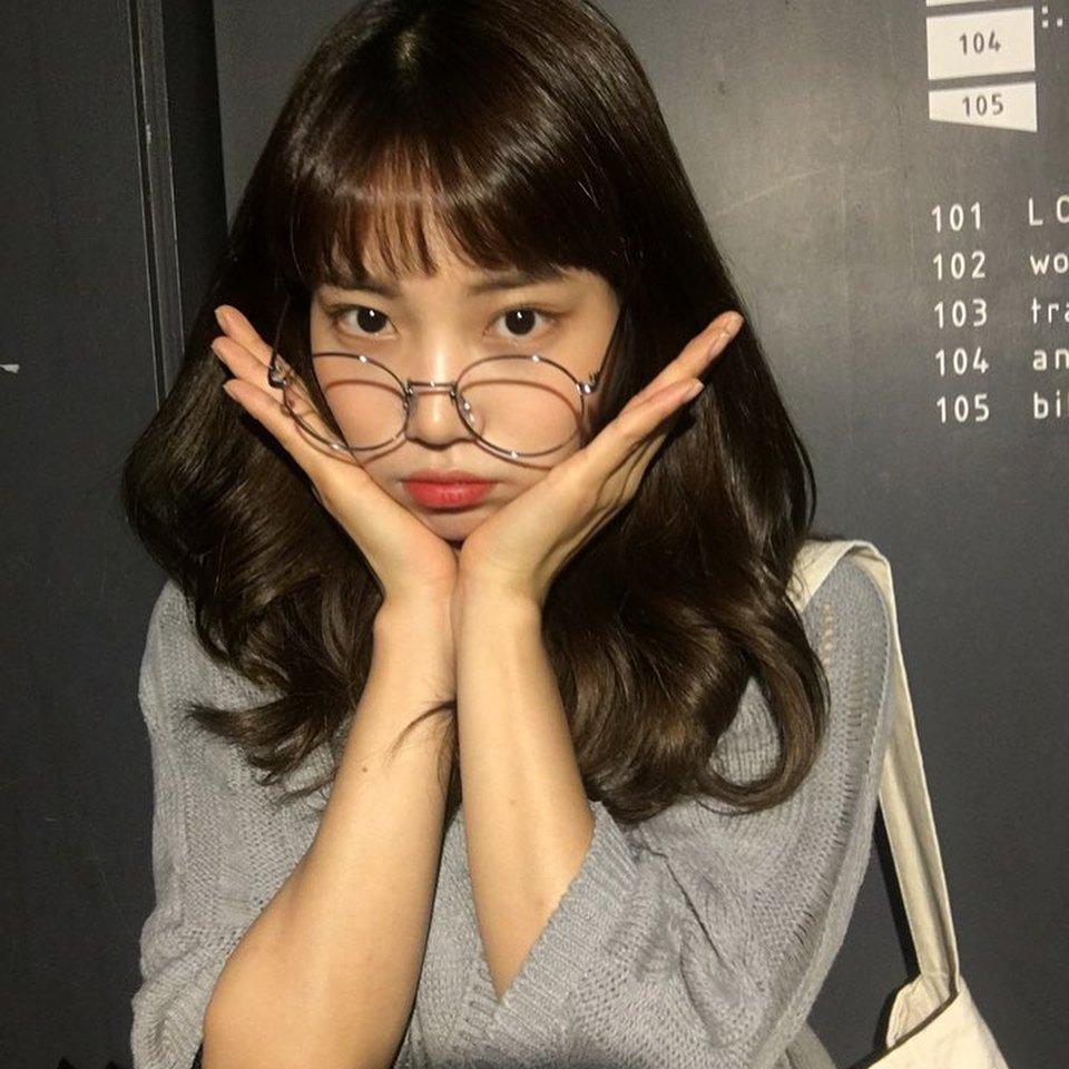 [TRANS] 171006 #DIA #다이아 Instagram Update #Jueun #주은 https://t.co/aNrphcgNAW