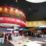 Cobb Theatres bought by Mexican-owned cinema chain