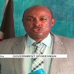 Uhuru Kenyatta ahead of Raila Odinga - IPsos Synovate