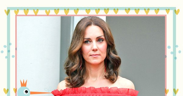 Inside Kate Middleton's difficult road to baby No. 3: