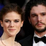 How Game of Thrones star Kit Harington ruined his romantic proposal to co-star