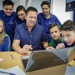 Maori programme Inspire in Education takes shape